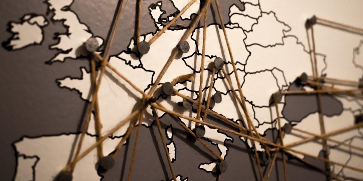 Airbnb Europa viaggiare e scoprire le capitali