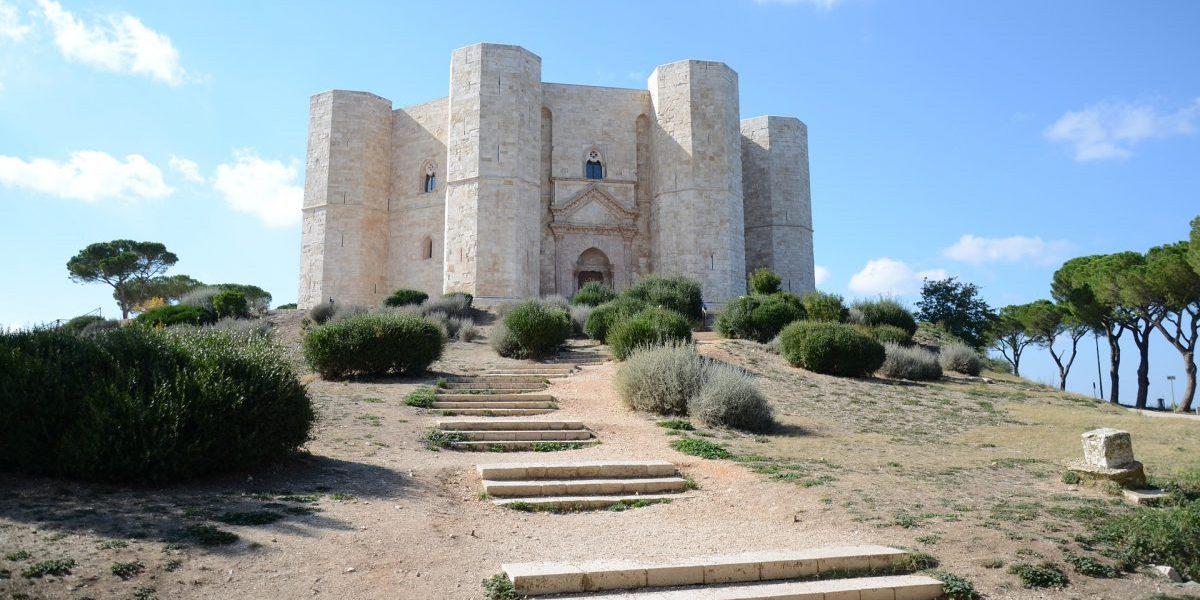 Prodotti Tipici della Regione Puglia quali mete scegliere per iniziare l'assaggio?