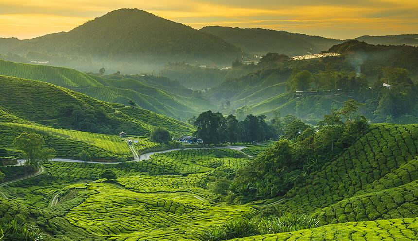 Viaggi in Malesia Prezzi